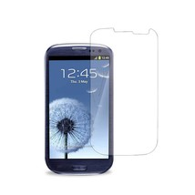 REIKO SAMSUNG GALAXY S3 TWO PIECES SCREEN PROTECTOR IN CLEAR - $7.21