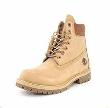 Timberland Men's Premium Waterproof PrimaLoft® Insulated Boot - $76.49