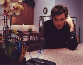 Jason Bateman Authentic Autographed Photo Coa Sha #81823 - $60.00