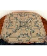A-mazing Tabletopper cross stitch chart Dutch Treat Designs - $7.00