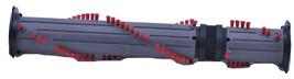 Dyson DC17 Animal Gear Pulley Brushroll DYR-2010 - $35.10