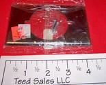 100 4170 thumb155 crop