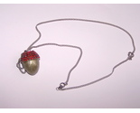 Q red silver acorn thumb155 crop