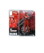 Dale Earnhardt Sr Coca Cola Mature Hobby Collector Limited Edition McFar... - $22.99