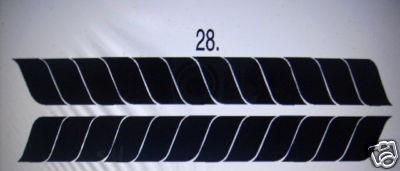 Dd58 1