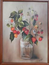 Still Life Painting - $95.00