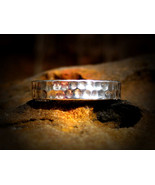HAUNTED PAST LIFE REGRESSION RING LEARN WHO YOU WERE! - $44.99