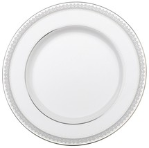 Mikasa Platinum Crown Salad Plates    Set of 4 - $79.20