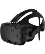 VIVE Virtual Reality Glasses - For PC - $741.48