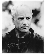 8 x 10 Autographed Photo of Richard Dreyfuss RP - $6.00