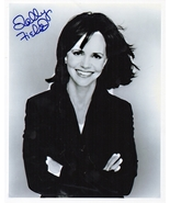 8 x 10 Autographed Photo of Sally Field RP - $2.19