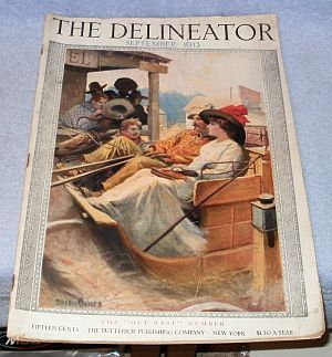 Delineator sept13a