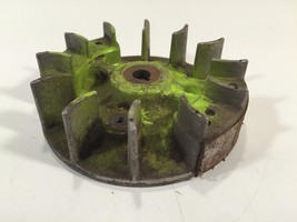 Poulan Chainsaw Flywheel FWM-1020 Used - $18.99