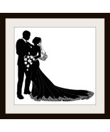Weddingsilhouetteframe2_thumbtall