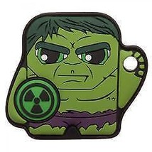 Marvel Hulk Foundmi  - $24.50