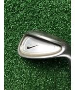 Nike P Wedge RH - $19.99