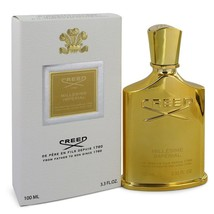 Creed Millesime Imperial 3.4 Oz Eau De Parfum Spray  image 6