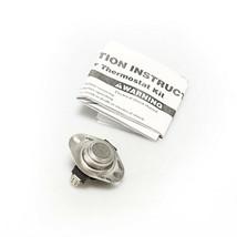 279080 Whirlpool High Limit Thermostat OEM 279080 - $40.54