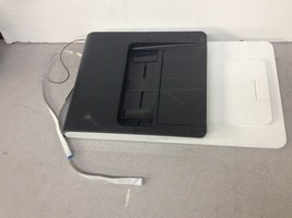 Printer Feeder Top Tray From a HP Page Wide Pro MFP 477DW VCVRA-1502-01 - $70.00