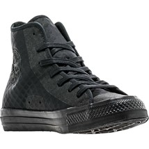 New Converse Chuck Taylor All Star Hi Fuse Grade School Shoes - Sz 4 - b... - $34.60