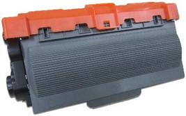 Compatible Brother TN780 Toner - $55.24