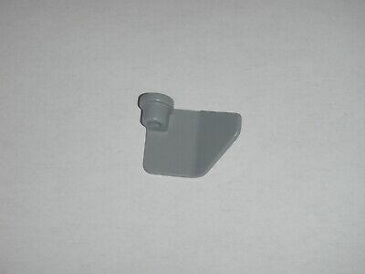 Breadman Bread Maker Machine OEM Kneading Blade Paddle for models TR777 TR2200 image 9