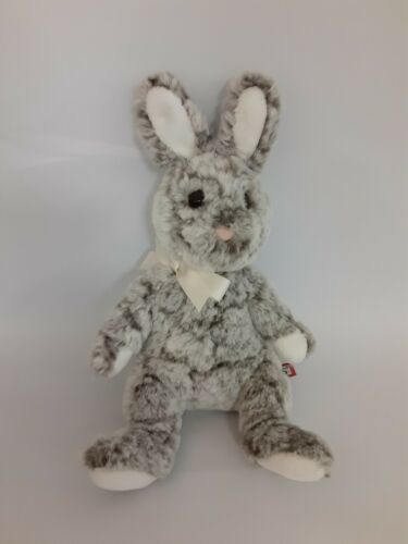 Primary image for Douglas Tumble Bunny Rabbit Plush stuffed animal
