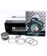 Namura Piston Gasket Big Bore 330 80mm TRX300EX TRX300X TRX 300EX 300X 3... - $79.95
