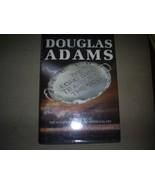 Long, Dark Tea-time of the Soul [Oct 10, 1988] Adams, Douglas - $44.00