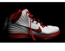 Shoes NIKE Sneakers 120 HYPERGAMER LUNAR 104 Guys Men's NEW TEAM BASKETBALL x0T5wYnqS