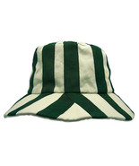 Bleach Urahara Kisuke Hat GE2247 *NEW* - $19.99