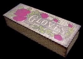 Gloves1 thumb200
