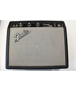 Fender Champ Amp 1966 Blackface All Original - March 1966 Date Code - $699.99