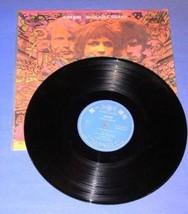 Cream Eric Clapton Vintage Taiwan Import Record Album - $22.99