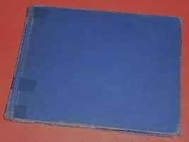 Airport Book Vintage 1958 Hardbound By Cooke Vi... - $34.99