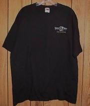 Wilson Pickett Etta James Doheny Blues T Shirt 1999 - $119.99