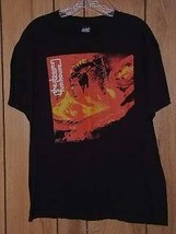 Iggy And Stooges Fun House T Shirt 2005 Anthill Trading - $64.99
