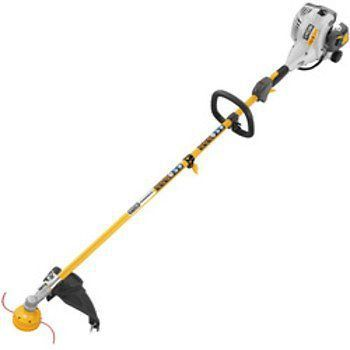 Trimmer Weed Eater String Ryobi Shaft String Gas Powered 18