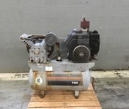 Ingersoll-Rand T-30 Air Compressor - $1,175.00