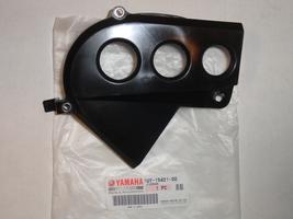Front Sprocket Crank Case Cover Guard OEM Yamaha Warrior Raptor YFM350 Y... - $21.95