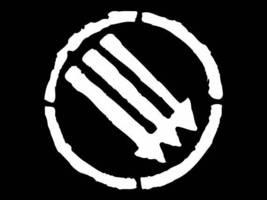 ANTI FASCIST TShirt Antifa T-Shirt Crusty Punk T-Shirt oi Grindcore Skinhead Alf - $11.99