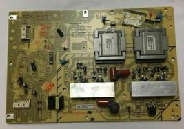 Sony A-1536-219-A Board  - $37.59