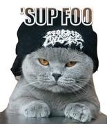 Sup, Foo? - $987.00
