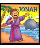 FREEBIE> JONAH - $0.00