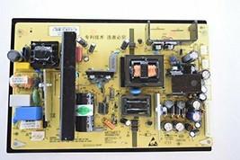 SEIKI SE501TS MP500-TF 890-PM0-5508 MIP550D-TF POWER SUPPLY - $19.79