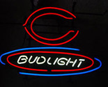 Bud light cubs 775 0030 thumb155 crop