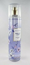(3) Bath & Body Works Purple Fresh Cut Lilacs Flower Fine Fragrance Mist... - $37.73