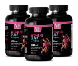 anti inflammatory skin - WOMEN'S ULTRA COMPLEX 3B - gingko biloba bulk supplemen - $53.28