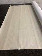 Fidelity Industries JM11-9157 Wallpaper CCR15062 - $360.00