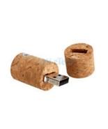 8GB USB Flash Drive Memory Stick : CORK - - $27.00